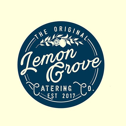 Lemon Grove Catering
